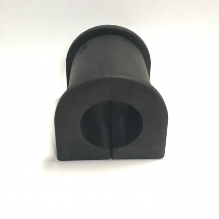 Daf Rear Anti Roll Bar Bush 1700605