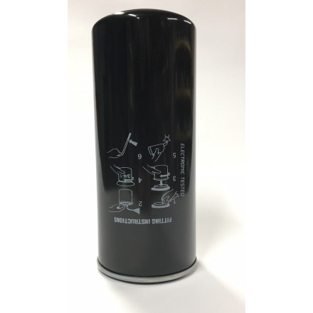Iveco Oil Filter 2992188