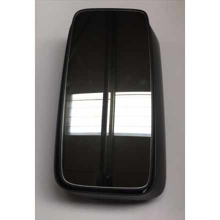 Daf Front View Mirror
