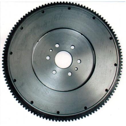 MAN Flywheel 51.02301.7439