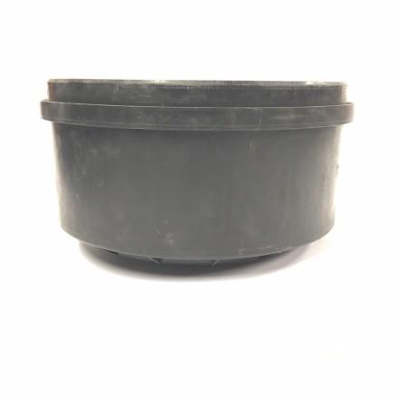 MAN Air filter pan