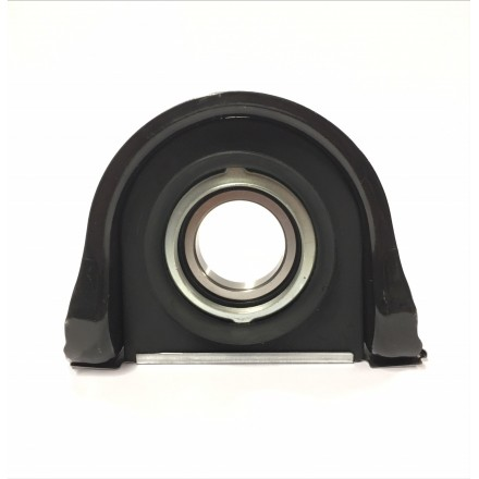 Daf Centre Bearing