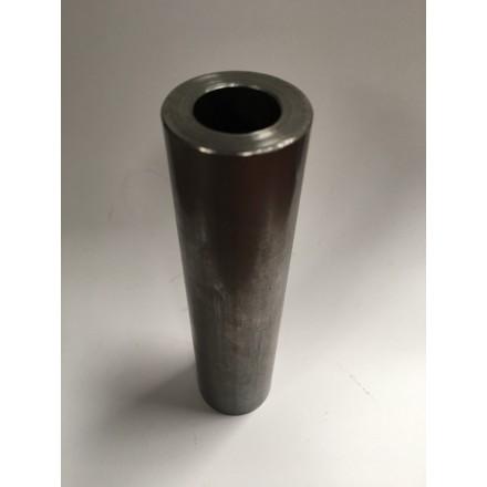 Daf Bushing tube