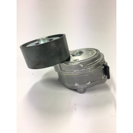 Daf Belt Tensioner