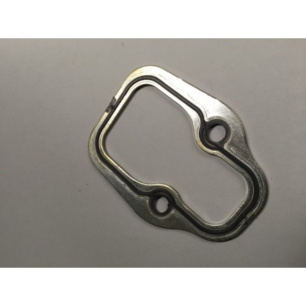 Man Exhaust Inlet Gasket