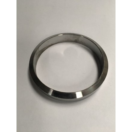 Man Exhaust Ring
