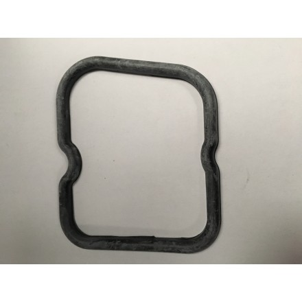 ERF Rocker Cover Gasket