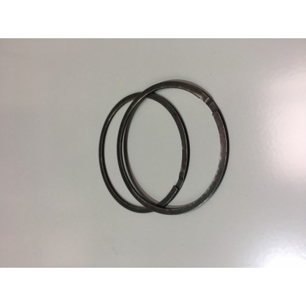 Man Oil Ring