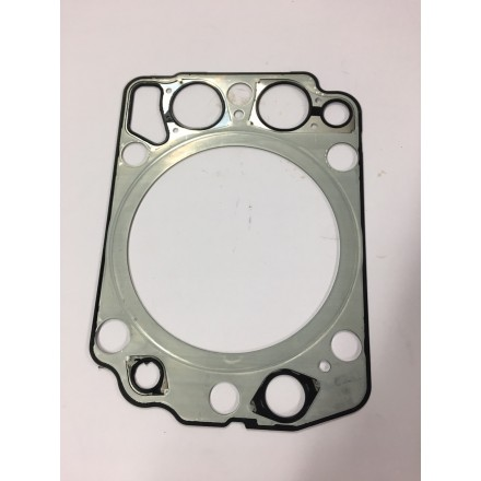 Man Head Gasket