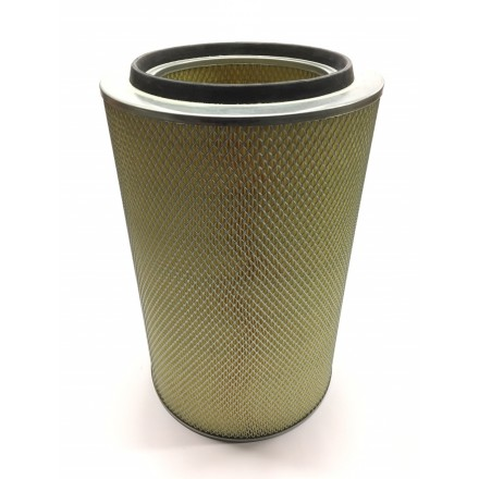 Daf Air Filter