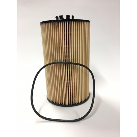Daf Oil Filter