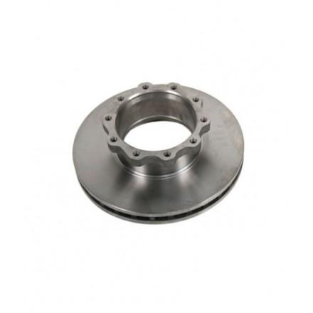 Iveco Rear Brake Disc