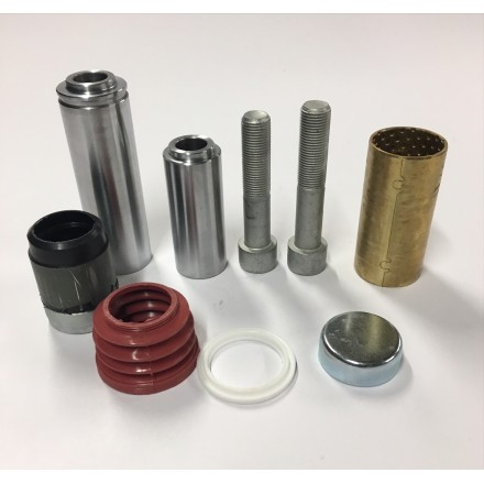 Daf Caliper Repair Kit