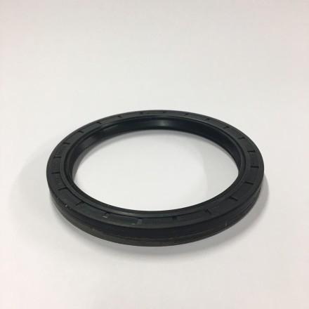 Rear Gearbox Seal