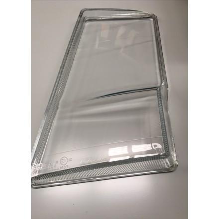 Man Fog Lamp Glass R/H