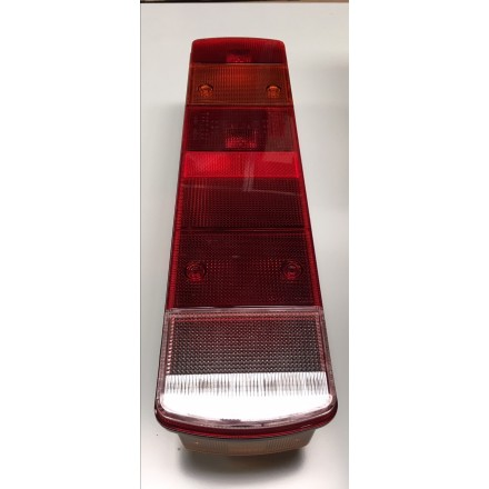 Iveco Tail Lamp L/H